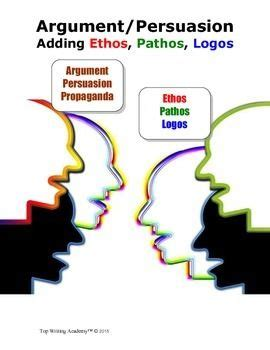 Persuasive Essay Attention Grabber